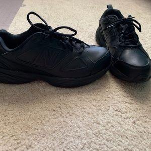 New Balance Shoes - Slip resistant shoes